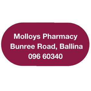 Bunree Road, Ballina 096 60340